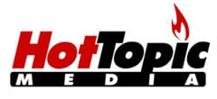 Hot-Topic-Media-Logo
