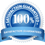 30-day-personality-test-guarantee