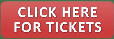 PH-Get-Tickets