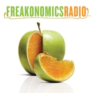 PH-freakonomics-podcast