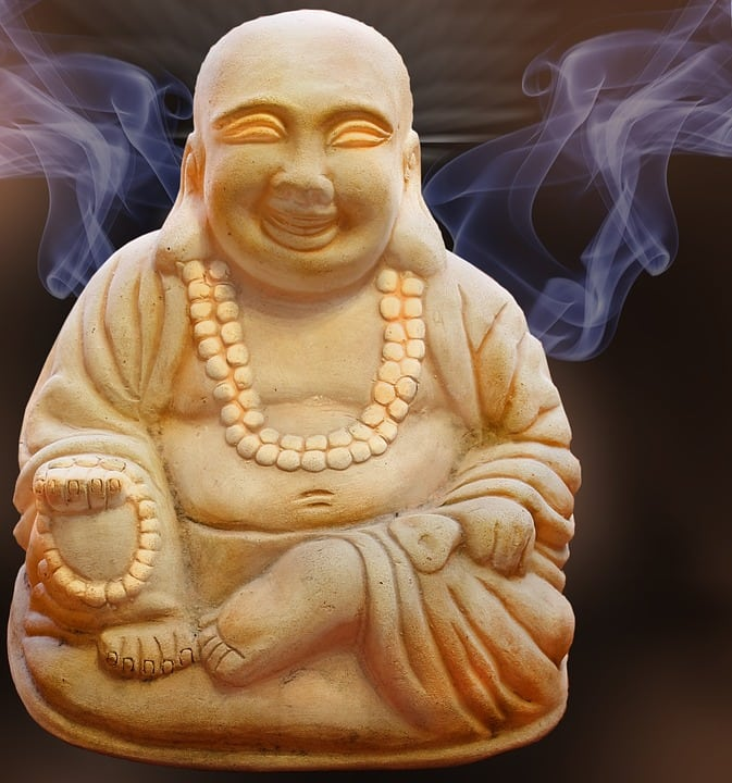 PH-tiny-buddha