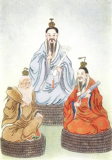 phbuddha