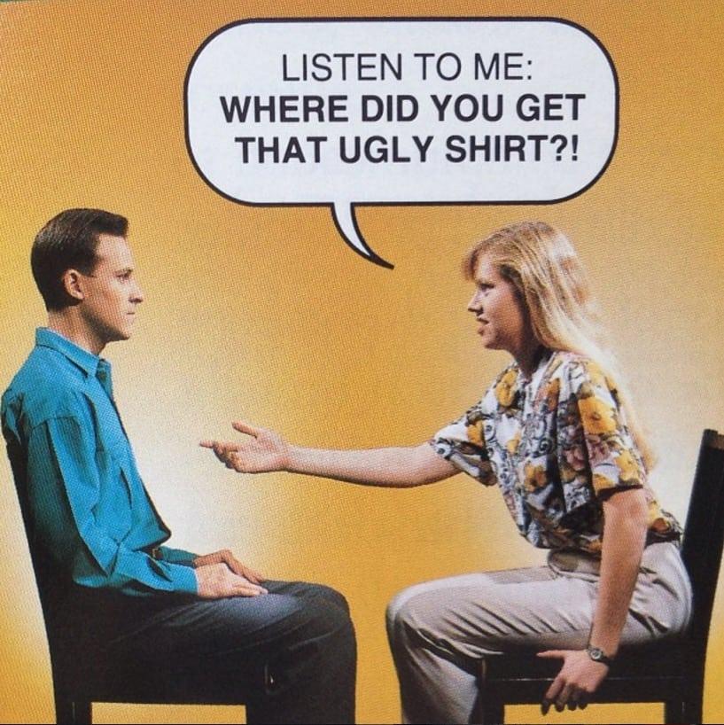 phscientology