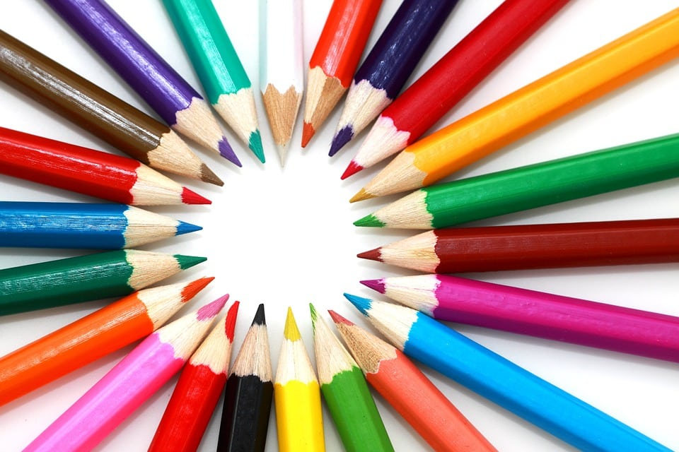 phcoloringbook