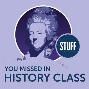 PHstuffyoumissedinhistoryclass