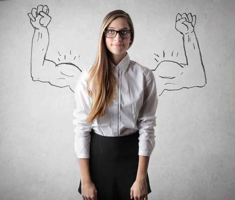 PersonalityHacker.com-personal-growth-INFP