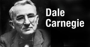 PersonalityHacker.com_Dale-Carnegie-win-friends-influence-people