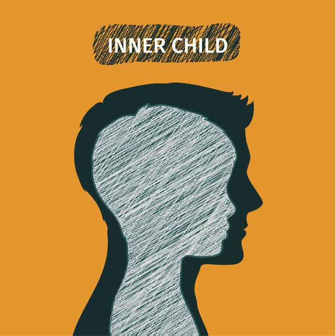 PersonalityHacker.com-INFx-Unveiled-INFJ-INFP-Inner-Child