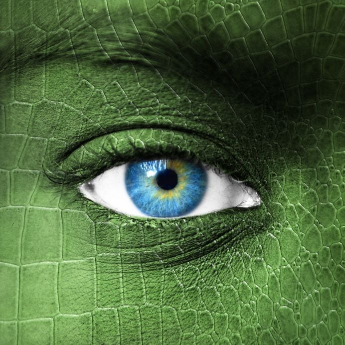 PersonalityHacker.com-INFx-Unveiled-INFJ-INFP-introvert-chameleon
