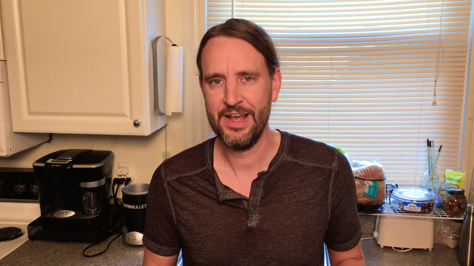 PersonalityHacker.com-JOEL-VIDEO-08312016-morning-smoothie-beginners