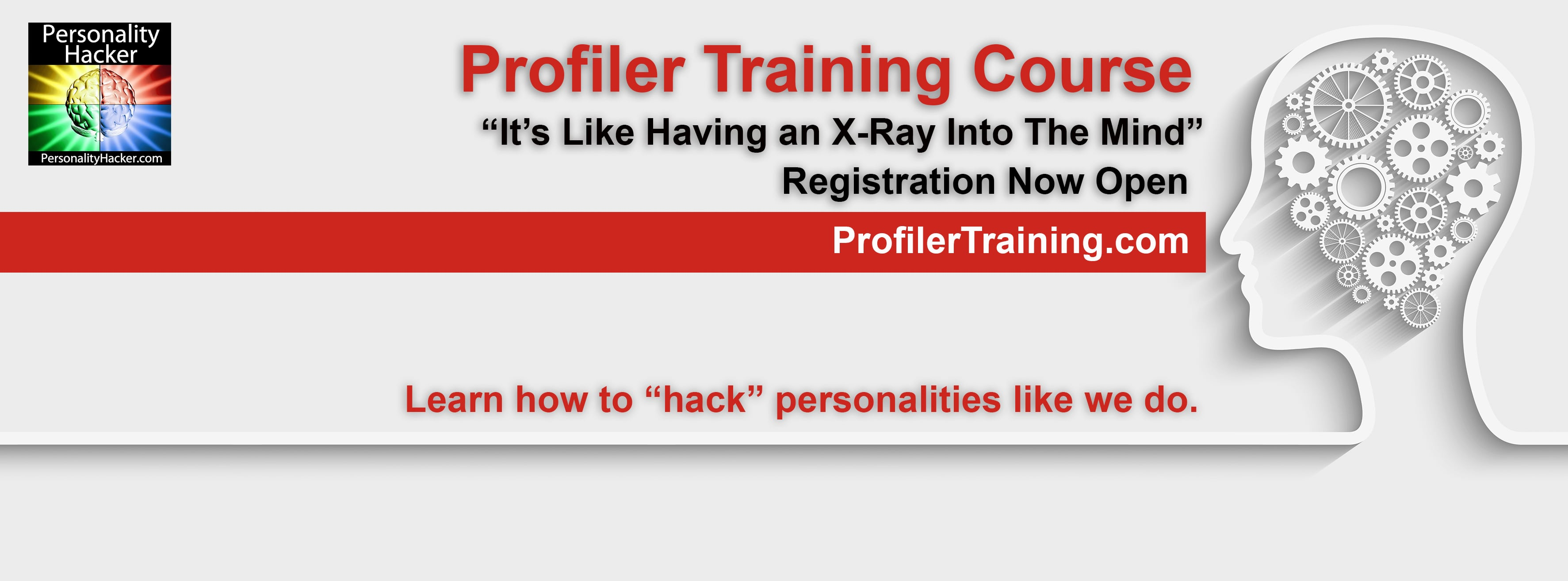 personalityhacker-com-profiler-training-fb-banner-2016-regsitration-open