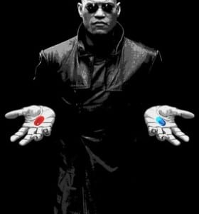 develop-intuition-matrix-red-pill