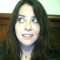 intuitive-awakening-olivia-PersonalityHacker.com