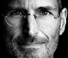 what-is-intuition-steve-jobs