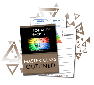 PersonalityHacker.com_Master_Class_Graphic