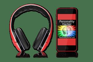 PersonalityHacker.com_Profile_Audio_graphic