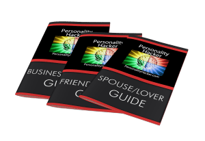 PersonalityHacker_AboutMe_3pack_graphic