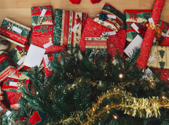 Using Personality Type to Find the Perfect Gift
