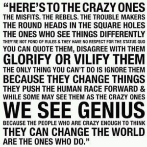 PersonalityHacker.com-what-is-intuition-crazy-genius