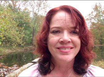 [Video] My Life Vision – Charis