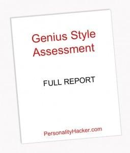 genius-style-assessmen-image1