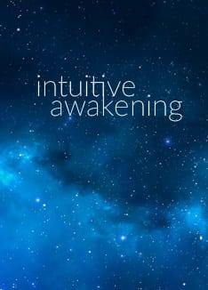 intuitive-awakening