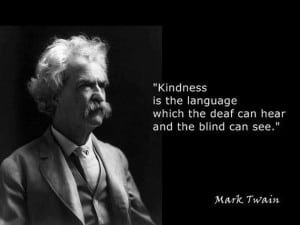 kindness-mark-twain
