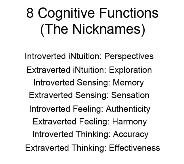 cognitive hacking Mation of all types to a variety of users it is pre-cisely this dissemination that has enabled cognitive hacking one threat: many faces cognitive hacking can be either covert, which.
