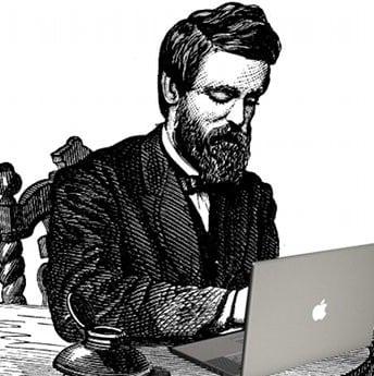 onlinegentleman