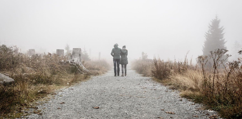 INTJ Survey: 5 Things INTJs Wish They Had Known as Teens