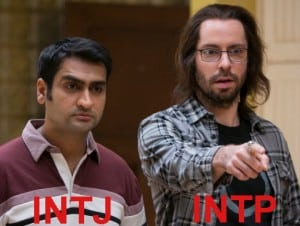 personalityhacker-intp-vs-intj_siliconvalley_danesh-and-gilfoyle