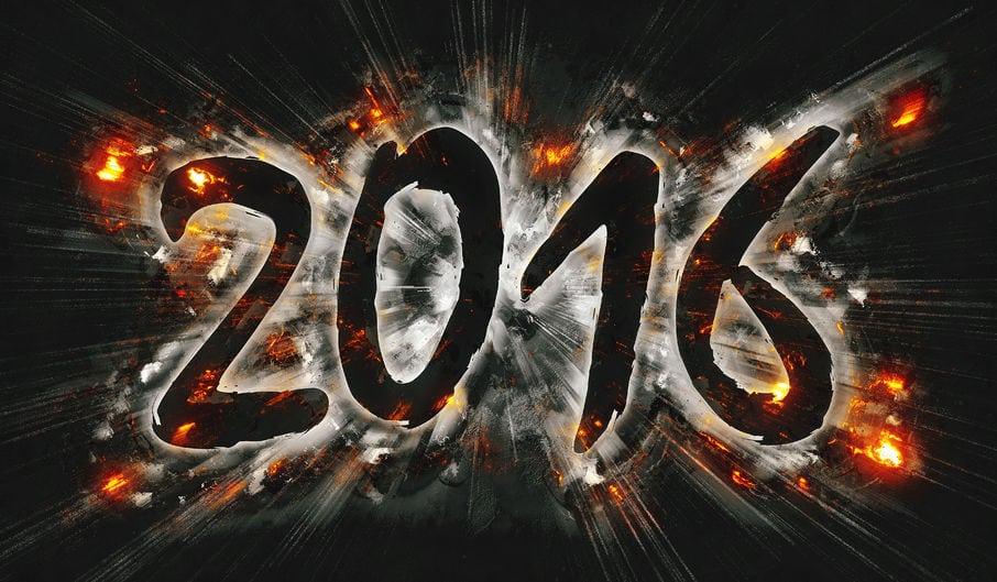 48319843 - exploding 2016