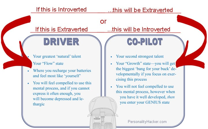 personalityhacker_driver-and-co-pilot-graphic