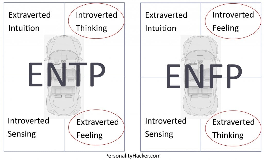 personalityhacker_entp-or-enfp_graphic
