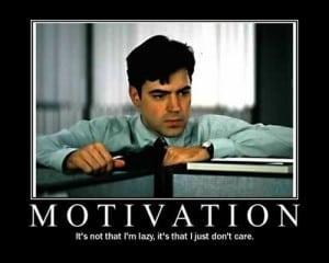 personalityhacker_intp-motivation