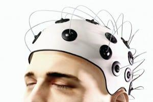 personalityhacker_smart-cap