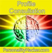 profile_consult