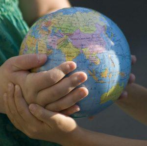 saving-the-planet